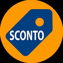 Cartomanzia Coupon SCONTO