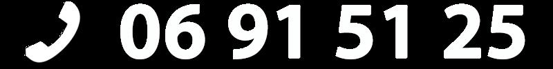 Numero Telefono Cartomanti cartomanzia.mobi