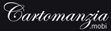 Cartomanzia.mobi Logo
